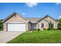View 7842 Stratfield Dr Indianapolis IN