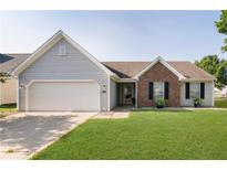 View 10275 Carmine Dr Noblesville IN