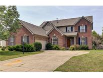 View 16921 Cedar Creek Ln Noblesville IN