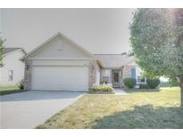 View 1602 Whisler Dr Greenfield IN