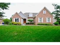 View 6672 Braemar Ave Noblesville IN