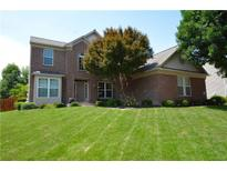 View 19089 Walter Grove Dr Noblesville IN