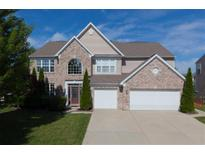 View 12978 S Ambergate Dr Fishers IN