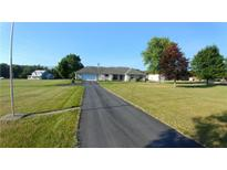 View 7737 E Triple Crown Ln Camby IN