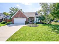 View 10748 Lexington Dr Indianapolis IN