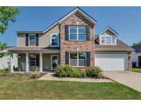 View 18964 Bladed Mills Dr Noblesville IN