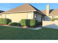 View 5843 Quail Chase Dr # 53 Indianapolis IN