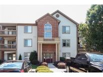 View 8911 Hunters Creek Dr # 206 Indianapolis IN