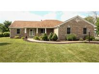 View 13083 Strawtown Ave Noblesville IN