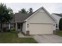 View 5134 Ariana Ct Indianapolis IN