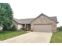 View 5432 Kidwell Ct Indianapolis IN