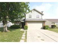 View 5907 Sycamore Forge Dr Indianapolis IN