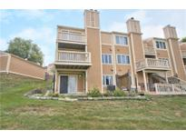 View 5149 Fairway Dr # 1 Avon IN
