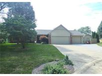 View 5240 Bobs Ct Greenwood IN