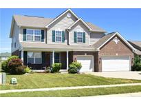 View 1331 Marshside Ct Indianapolis IN
