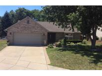 View 4627 Turfway Ct Greenwood IN