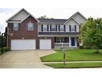 View 11633 Seville Rd Fishers IN