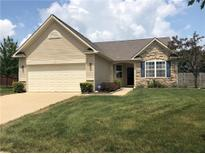 View 10792 Coventry Ct Indianapolis IN