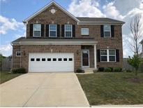 View 10321 Crooked Stick Dr Brownsburg IN