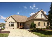 View 15278 Ellington Dr Fishers IN