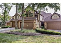 View 8061 Lower Bay Ln Indianapolis IN
