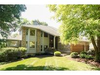 View 11940 Sand Dollar Cir Indianapolis IN