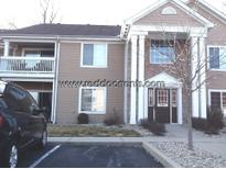 View 6524 Emerald Hill Ct # 102 Indianapolis IN