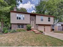 View 3620 Boxwood Dr Indianapolis IN