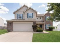 View 10883 Ashwood Dr Fishers IN