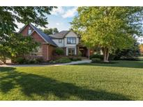 View 11529 Willow Ridge Dr Zionsville IN