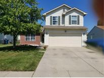 View 6504 Hazelhatch Dr Indianapolis IN