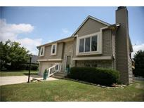 View 12551 Saksons Blvd Fishers IN