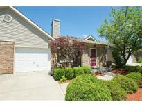 View 6574 Cahill Pl # C Indianapolis IN