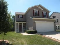 View 5783 High Timber Ln Indianapolis IN