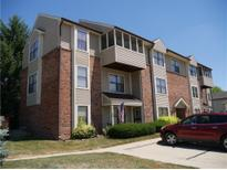 View 1763 N Wellesley Ln # 4-2I Indianapolis IN