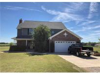 View 1601 N 800 Bargersville IN