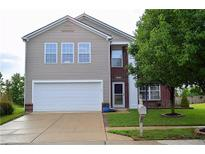 View 15059 Deertrail Dr Noblesville IN