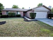 View 9202 Buckhaven Dr Indianapolis IN