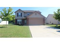 View 953 Dorothy Dr Greenfield IN