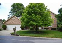 View 5324 Crooked Stick Ct Greenwood IN