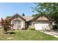 View 6294 Briargate Dr Zionsville IN