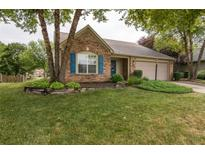 View 6238 Valleyview Dr Fishers IN