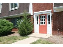 View 922D Hoover Village Dr # 922D Indianapolis IN