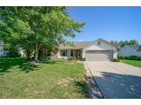 View 5266 Gateway Ave Noblesville IN