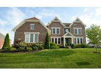 View 11515 Wildlife Ct Zionsville IN