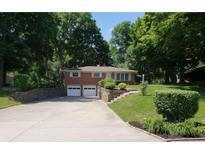 View 2330 N Graysford Dr Indianapolis IN