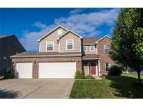 View 13966 Keams Dr Fishers IN