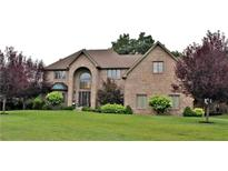 View 8820 Anchorage Dr Indianapolis IN