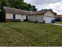 View 11361 Carly Way Indianapolis IN