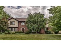 View 4632 Brentwood Ct Zionsville IN